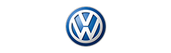 Mobile Paint & Dent Repairs - Brisbane - VW